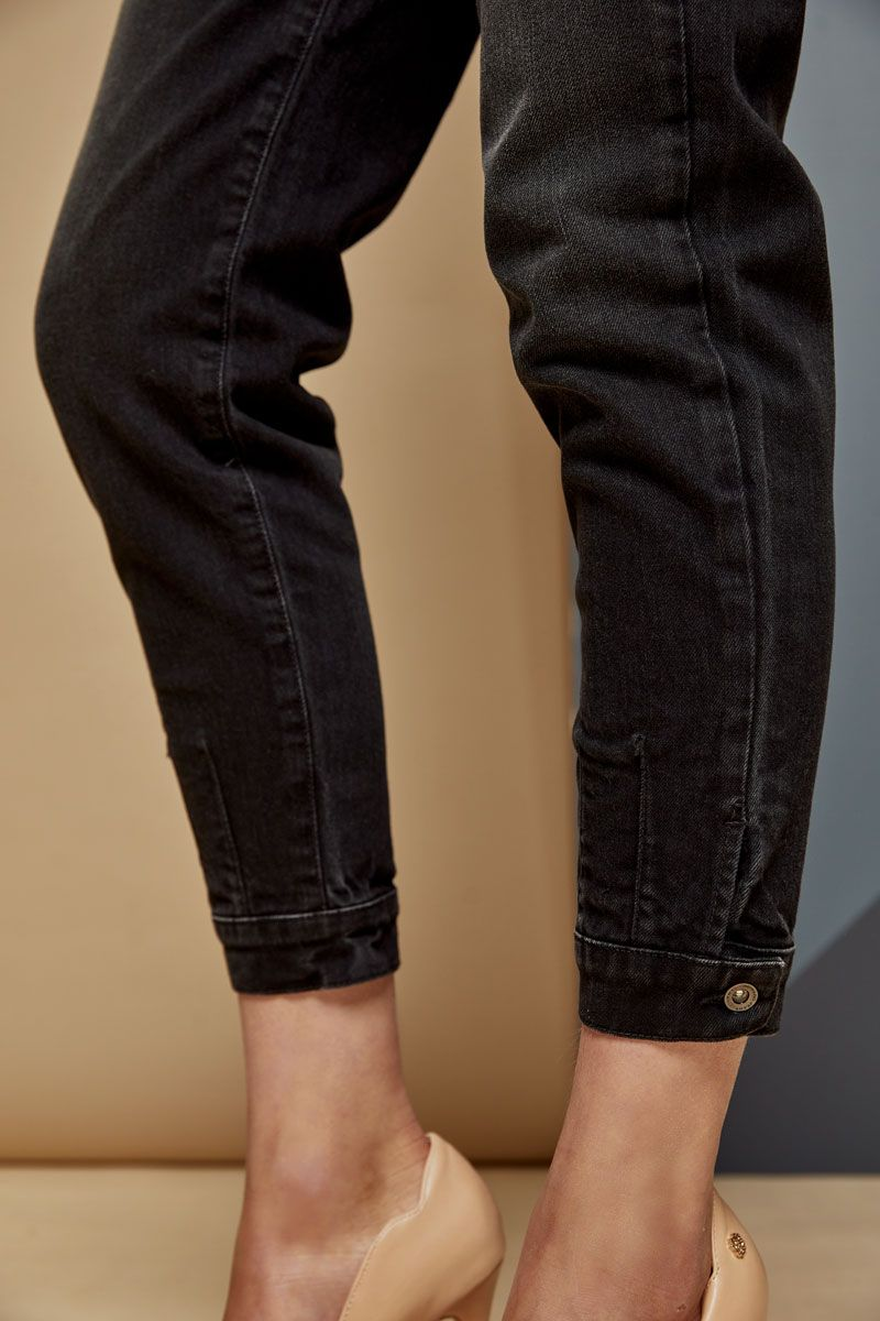 Ivana-G2 Jeans