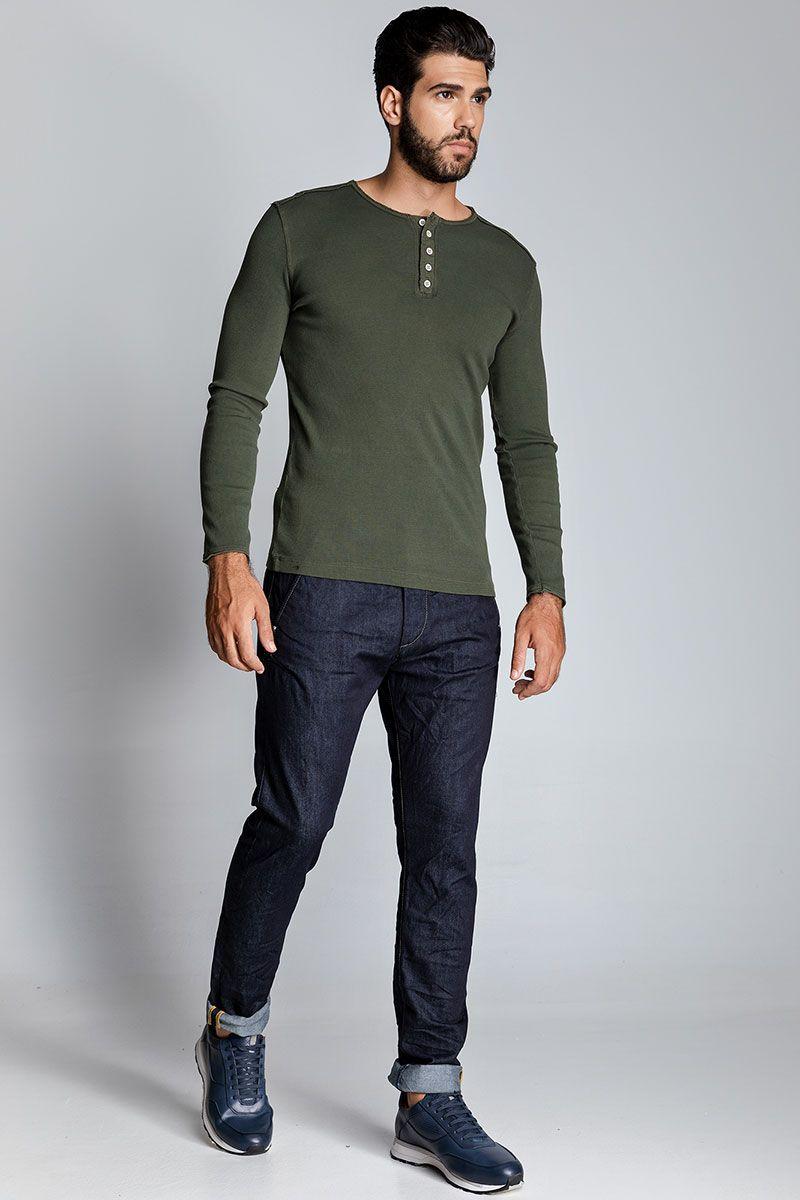 Rangle-88R Jeans