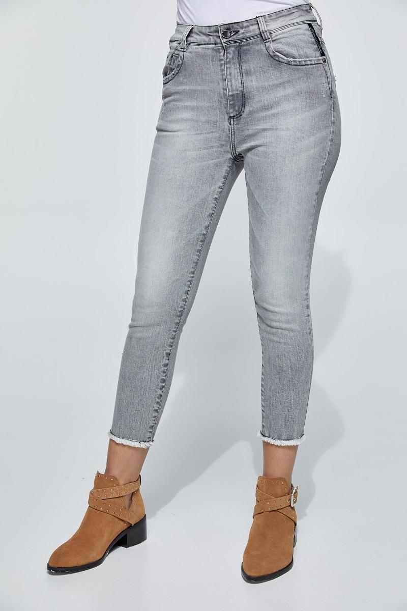 Dorie-Ncr Jeans