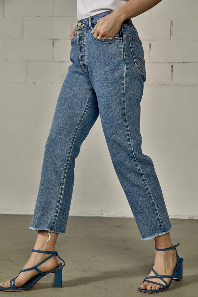Briley-Trn Jeans