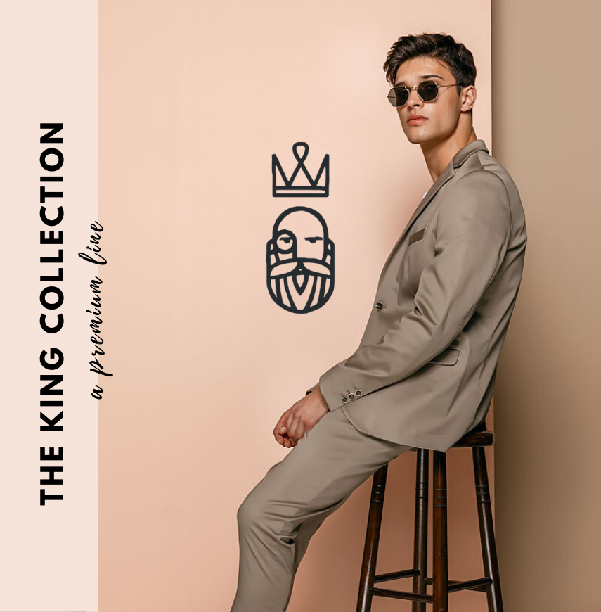 new collection King