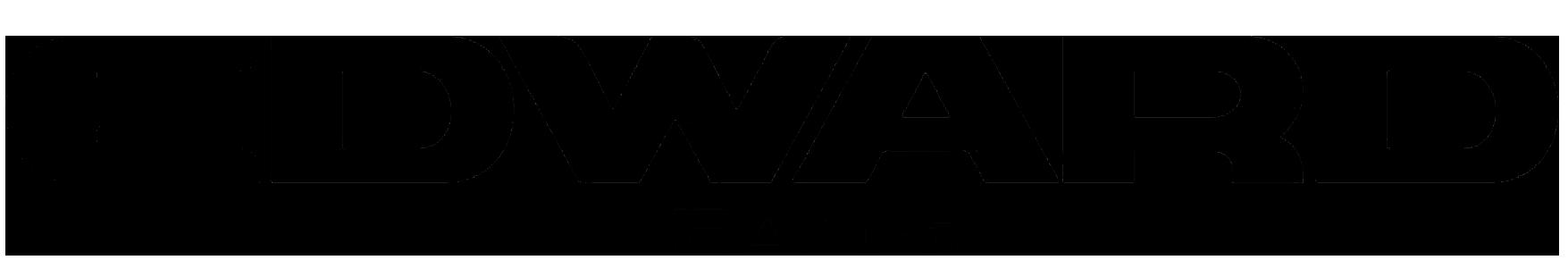 Edward Logo